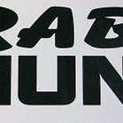 """Rabbit Hunter"" Bumper Sticker"