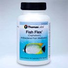 Fish Flex (Cephalexin)