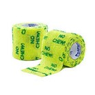 """No Chew"" Flexible Bandage"