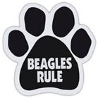 Beagles Rule