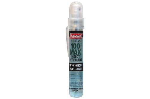 Coleman Insect Spray