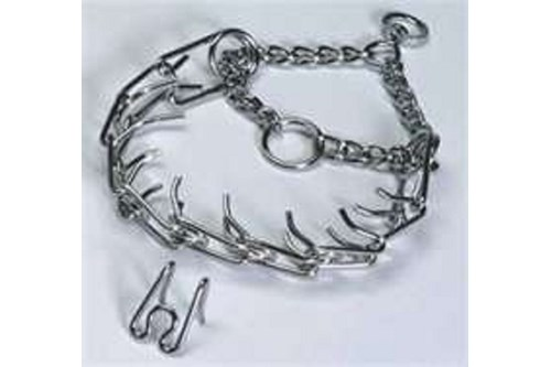 Medium Prong Collar